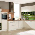 Küchen Quelle Wohnzimmer Küchen Quelle Moderne Einbaukche Classica 1240 Weiss Kchenquelle Regal