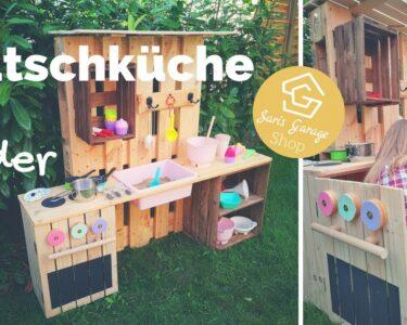Spielküche Garten Wohnzimmer Spielküche Garten Holztisch Loungemöbel Holz Spielhaus Essgruppe Klapptisch Sitzbank Spielgeräte Rattanmöbel überdachung Trennwand Liegestuhl