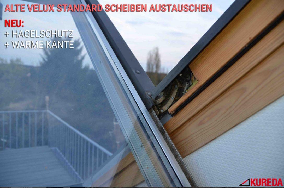 Large Size of Velu810 Velux Fenster Einbauen Kaufen Preise Rollo Ersatzteile Wohnzimmer Velux Ersatzteile