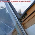 Velu810 Velux Fenster Einbauen Kaufen Preise Rollo Ersatzteile Wohnzimmer Velux Ersatzteile