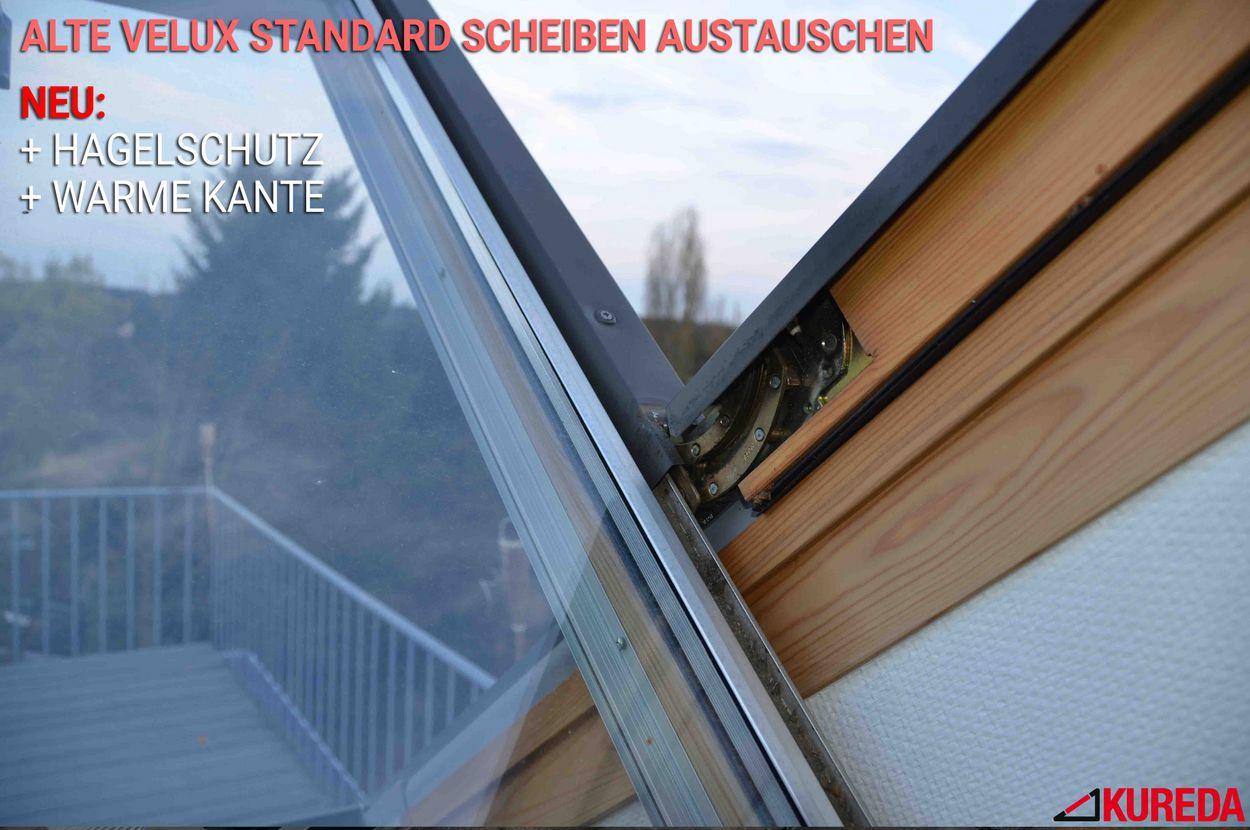 Full Size of Velu810 Velux Fenster Einbauen Kaufen Preise Rollo Ersatzteile Wohnzimmer Velux Ersatzteile
