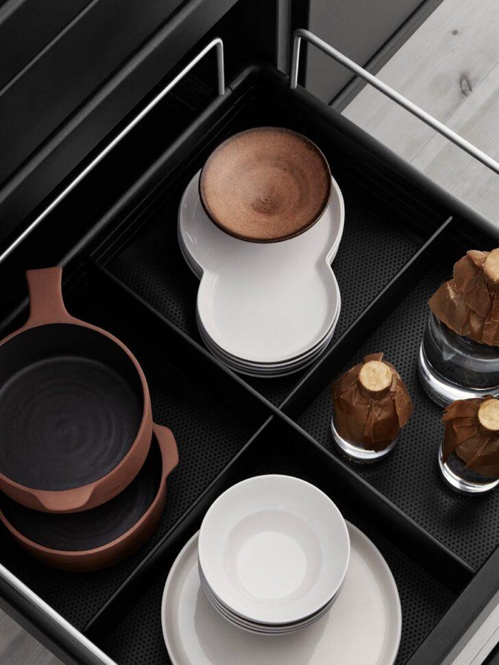 Medium Size of Modulküche Cocoon Ikea Holz Wohnzimmer Modulküche Cocoon