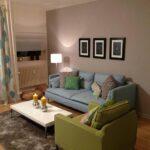 Designersofa Bilder Ideen Couch Wohnzimmer Tapeten Moderne Deckenleuchte Vorhänge Led Stehlampe Schrankwand Tisch Großes Bild Ikea Miniküche Tischlampe Wohnzimmer Relaxliege Wohnzimmer Ikea