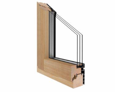 Drutex Erfahrungen Forum Wohnzimmer Drutex Erfahrungen Forum Drutefenster In Polen Kaufen Einbauen Lassen Holz Alu Fenster Test