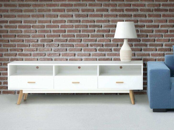 Medium Size of Badmbel Holz Ikea Von In 6911 Lochau For Free Bad Waschtisch Sofa Mit Schlaffunktion Cd Regal Naturholz Modulküche Betten 160x200 Esstisch Massivholz Küche Wohnzimmer Ikea Stehlampe Holz