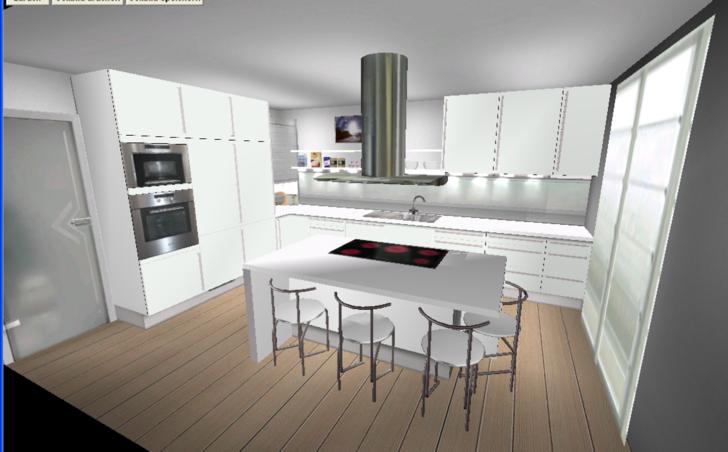 Medium Size of Ikea Kochinsel 8 L Küche Mit Kaufen Sofa Schlaffunktion Miniküche Modulküche Betten Bei Kosten 160x200 Wohnzimmer Ikea Kochinsel