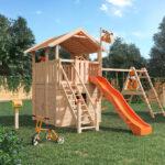Spielturm Abverkauf Wohnzimmer Abverkauf Klettertrme Fr Spieltrme Original Von Isidor Garten Inselküche Bad