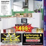 Sconto Küchen Sb Kchenaktion 26092017 16102017 Regal Wohnzimmer Sconto Küchen