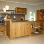 Walden Küchen Abverkauf Bad Regal Inselküche Wohnzimmer Walden Küchen Abverkauf
