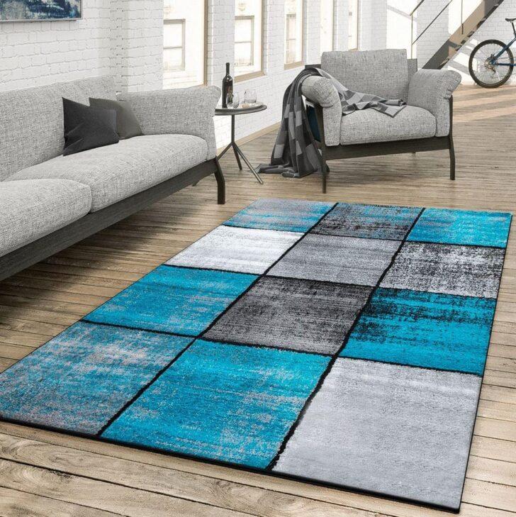 Medium Size of Teppich Wohnzimmer Modern Kariert Meliert Grau Real Led Deckenleuchte Steinteppich Bad Moderne Bilder Fürs Vinylboden Esstische Pendelleuchte Schrank Tapeten Wohnzimmer Teppich Wohnzimmer Modern