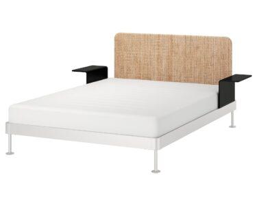 Ikea Hemnes Bett 160x200 Grau Wohnzimmer Ikea Hemnes Bett 160x200 Grau Delaktig Bettgestell Kopfteil 2 Beistellti Aluminium Ausziehbares Kaufen Hamburg Hülsta Boxspring Amazon Betten 180x200 Massiv