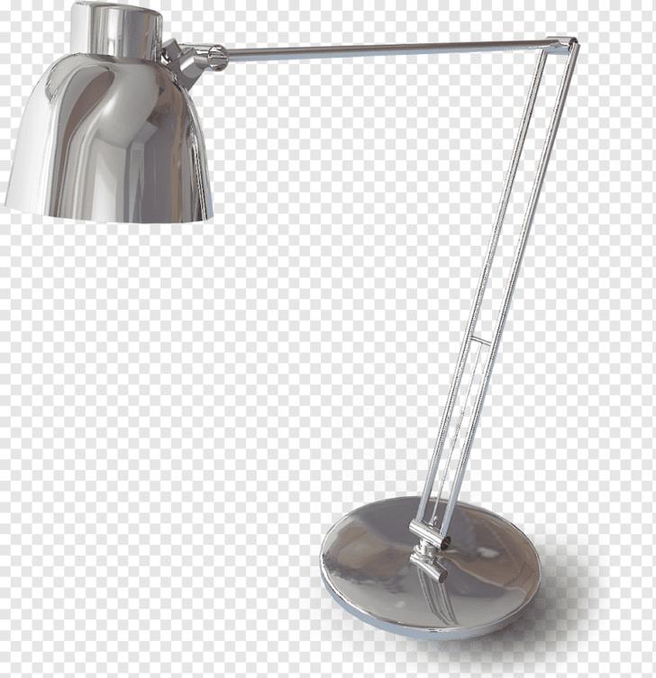 Medium Size of Leuchte Lampe Gebudeinformationen Modellierung Ikea Miniküche Betten 160x200 Bei Küche Kosten Kaufen Sofa Mit Schlaffunktion Modulküche Wohnzimmer Hängelampen Ikea