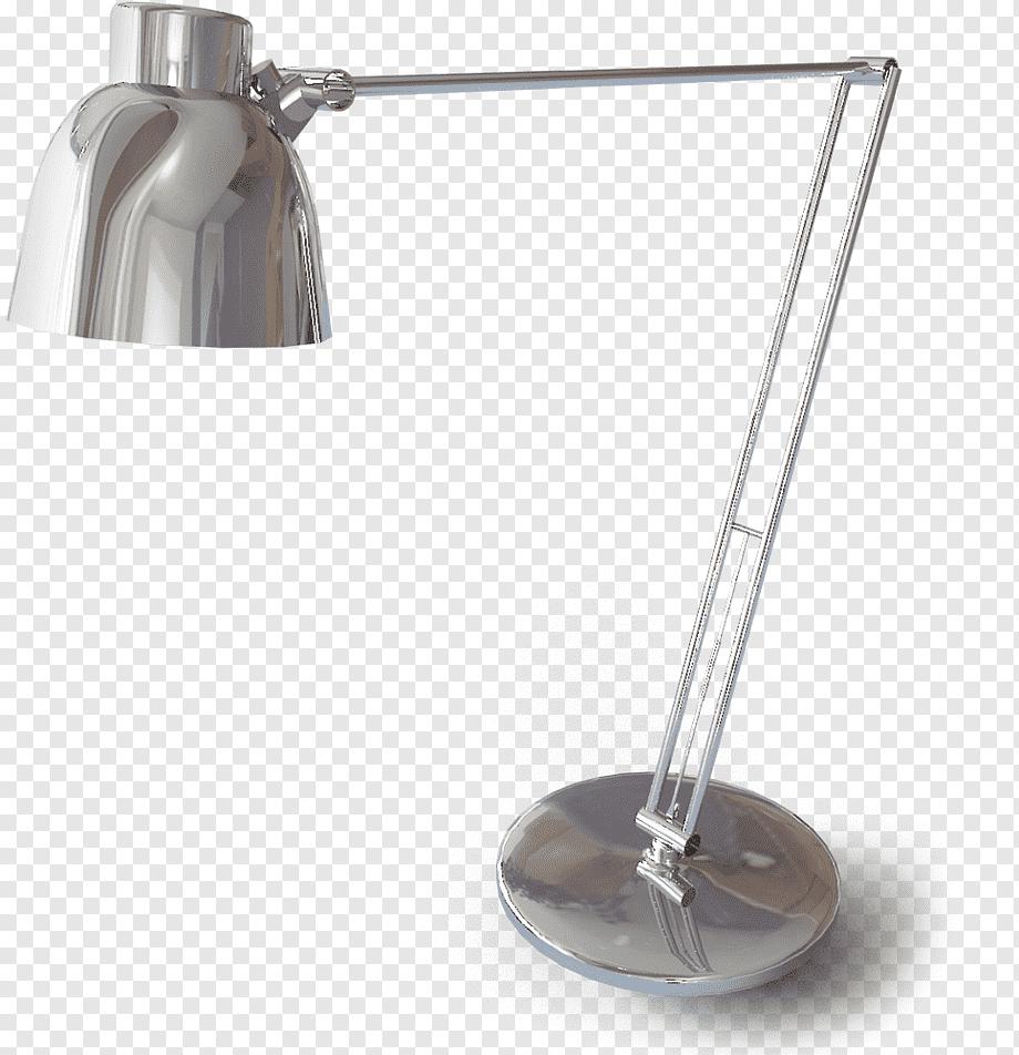Full Size of Leuchte Lampe Gebudeinformationen Modellierung Ikea Miniküche Betten 160x200 Bei Küche Kosten Kaufen Sofa Mit Schlaffunktion Modulküche Wohnzimmer Hängelampen Ikea