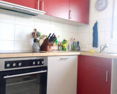 Gebrauchte Küchen Frankfurt Wohnzimmer Gebrauchte Küchen Frankfurt Kchen Und Kchengerte In Am Küche Verkaufen Regale Betten Kaufen Fenster Regal Einbauküche