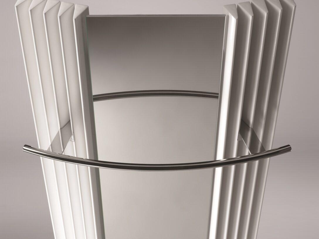 Large Size of Heizkörper Badezimmer Für Bad Wohnzimmer Handtuchhalter Küche Elektroheizkörper Wohnzimmer Handtuchhalter Heizkörper