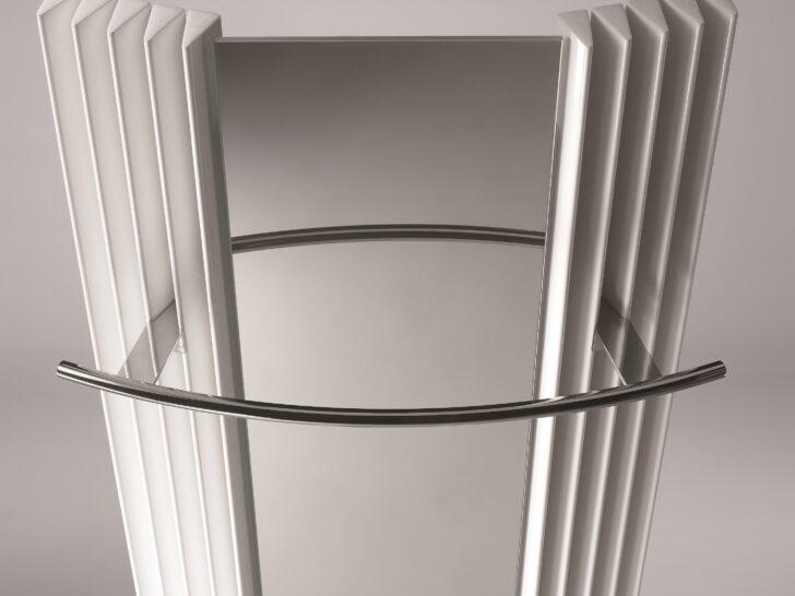 Medium Size of Heizkörper Badezimmer Für Bad Wohnzimmer Handtuchhalter Küche Elektroheizkörper Wohnzimmer Handtuchhalter Heizkörper