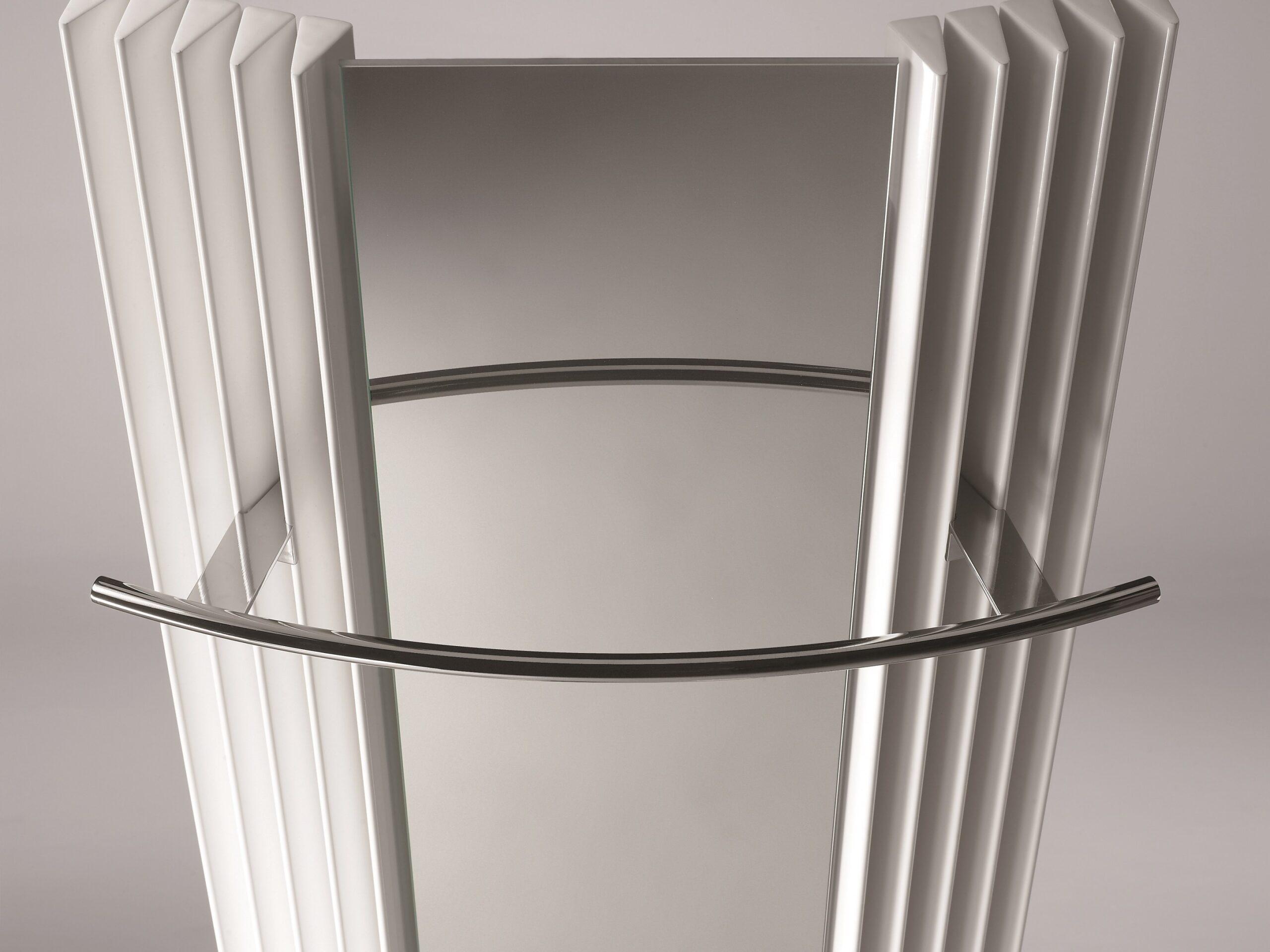 Full Size of Heizkörper Badezimmer Für Bad Wohnzimmer Handtuchhalter Küche Elektroheizkörper Wohnzimmer Handtuchhalter Heizkörper