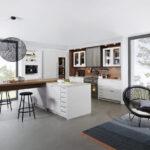Wie Viel Kostet Eine Neue Kche Im Durchschnitt Kchenfinder Landküche Küche Selber Planen Müllschrank Klapptisch Schwarze Sitzecke Eckküche Mit Wohnzimmer Küche Ohne Kühlschrank
