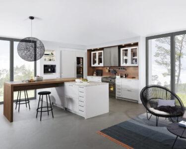 Küche Ohne Kühlschrank Wohnzimmer Wie Viel Kostet Eine Neue Kche Im Durchschnitt Kchenfinder Landküche Küche Selber Planen Müllschrank Klapptisch Schwarze Sitzecke Eckküche Mit
