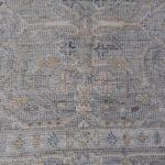 Teppich Grau Beige Schwarz Gemustert Meliert Ikea 200x200 Braun Muster Rund Kurzflor 15376 Design Durva 305 249 Cm Blau Wolle Seide Bad Sofa Leder Steinteppich Wohnzimmer Teppich Grau Beige