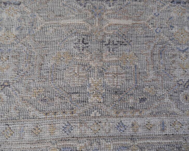 Medium Size of Teppich Grau Beige Schwarz Gemustert Meliert Ikea 200x200 Braun Muster Rund Kurzflor 15376 Design Durva 305 249 Cm Blau Wolle Seide Bad Sofa Leder Steinteppich Wohnzimmer Teppich Grau Beige