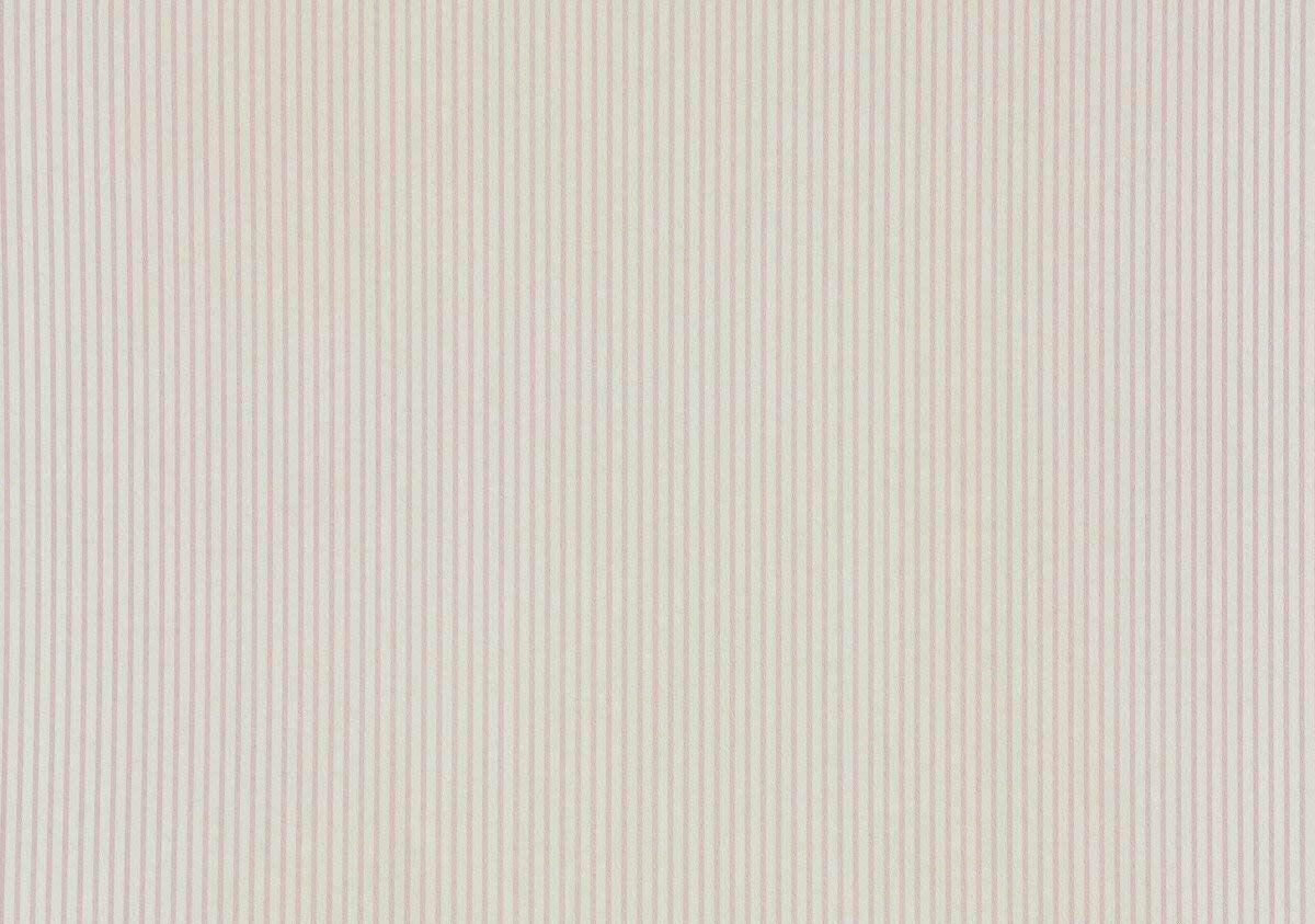 Full Size of Küchentapete Landhaus 5e2fa56c2b9dd Wohnzimmer Tapete Tapeten Schlafzimmer Sofa Küche Landhausstil Weiß Esstisch Bett Landhausküche Moderne Boxspring Wohnzimmer Küchentapete Landhaus