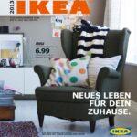 Ikea Värde Miniküche Deutschland Katalog 2013 By Promoprospektede Betten 160x200 Küche Kaufen Sofa Mit Schlaffunktion Bei Stengel Kühlschrank Kosten Wohnzimmer Ikea Värde Miniküche