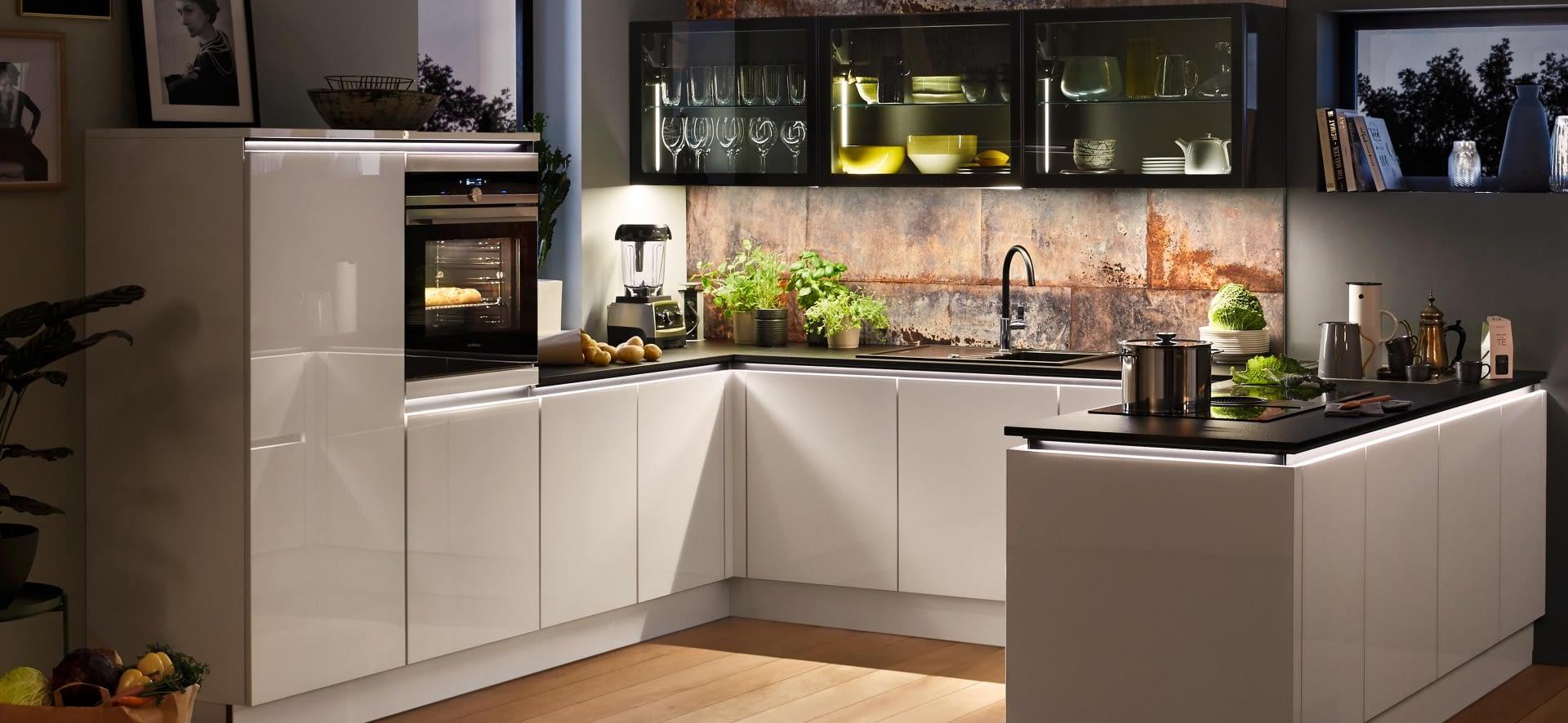 Full Size of Alternative Küchen Regal Sofa Alternatives Wohnzimmer Alternative Küchen