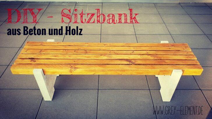 Medium Size of Schmale Sitzbank Gnstig Kaufen Online Shop Küche Mit Lehne Bett Garten Schlafzimmer Regale Bad Schmales Regal Wohnzimmer Schmale Sitzbank