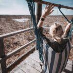 Hngesessel Test Empfehlungen 05 20 Gartenbook Relaxsessel Garten Rattanmöbel Trennwand Aldi Kinderschaukel Kinderspielhaus Relaxliege Ecksofa Schwimmbecken Wohnzimmer Hängesessel Garten Wetterfest