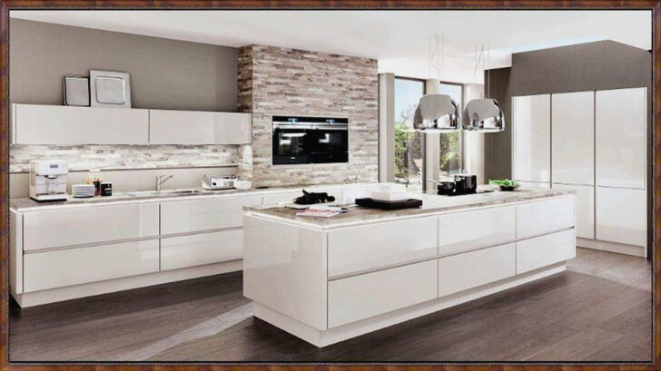 Hängeschrank Küche Ikea Tresen Deckenleuchten Buche Klapptisch Mintgrün Wasserhahn Modulküche Arbeitstisch Höhe Gewinnen Beistelltisch Laminat Vorhänge Wohnzimmer Hängeschrank Küche Ikea