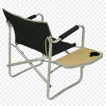 Lounge Klappstuhl Green Klappsessel Gepolstert Eames Chair Tables Regisseur Stuhl Png Sofa Garten Loungemöbel Holz Set Günstig Möbel Sessel Wohnzimmer Lounge Klappstuhl