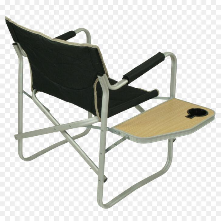 Medium Size of Lounge Klappstuhl Green Klappsessel Gepolstert Eames Chair Tables Regisseur Stuhl Png Sofa Garten Loungemöbel Holz Set Günstig Möbel Sessel Wohnzimmer Lounge Klappstuhl