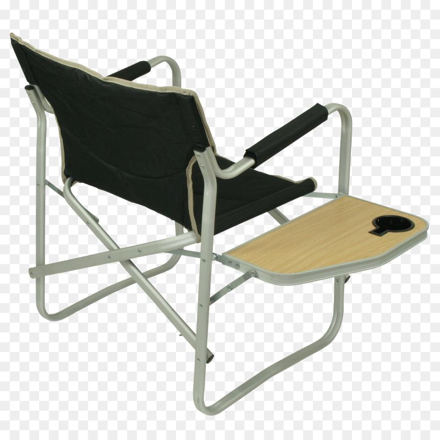 Full Size of Lounge Klappstuhl Green Klappsessel Gepolstert Eames Chair Tables Regisseur Stuhl Png Sofa Garten Loungemöbel Holz Set Günstig Möbel Sessel Wohnzimmer Lounge Klappstuhl