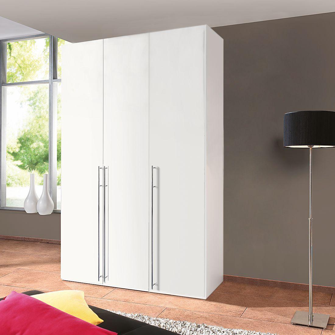 Full Size of Kleiderschrnke Kiefer Natur Lackiert Gnstige Wohnzimmer Schlafzimmerschränke