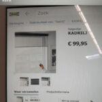 Jalousien Ikea Homekit Rollos Offenbar Mit Preisen Zwischen 99 Euro Und 139 Modulküche Sofa Schlaffunktion Küche Kosten Fenster Innen Betten 160x200 Kaufen Wohnzimmer Jalousien Ikea