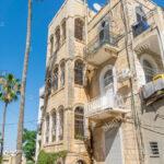 Bauhaus Gartenbrunnen Wohnzimmer Bauhaus Gartenbrunnen Brunnen Pumpe Bohren Solar Wien Baumarkt Solarbrunnen Online Shop Haifa Fenster