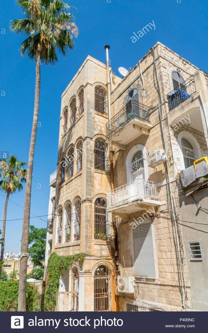 Medium Size of Bauhaus Gartenbrunnen Brunnen Pumpe Bohren Solar Wien Baumarkt Solarbrunnen Online Shop Haifa Fenster Wohnzimmer Bauhaus Gartenbrunnen