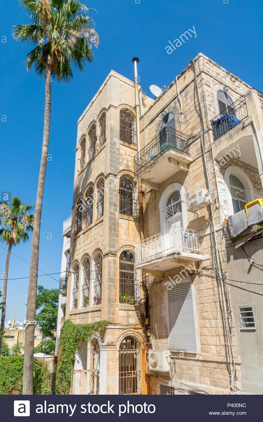 Full Size of Bauhaus Gartenbrunnen Brunnen Pumpe Bohren Solar Wien Baumarkt Solarbrunnen Online Shop Haifa Fenster Wohnzimmer Bauhaus Gartenbrunnen