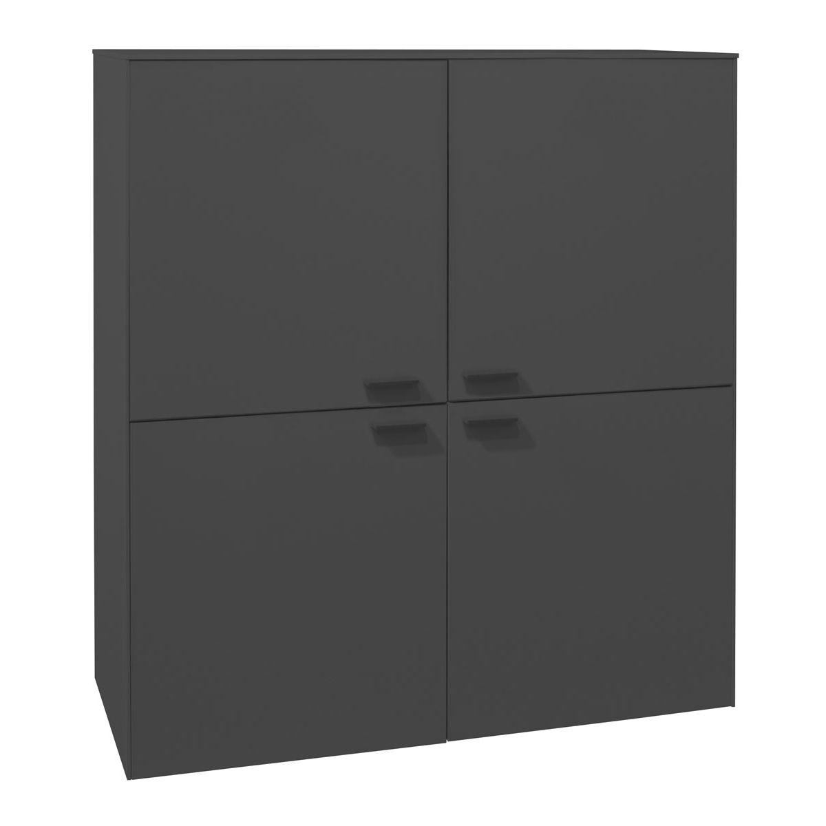 Full Size of Musbacher Arizona Highboard 4 Gnstig Online Bestellen Xxl Sofa Günstig Küche Kaufen Günstige Schlafzimmer Komplett Fenster Günstiges Betten Mit Wohnzimmer Highboard Günstig