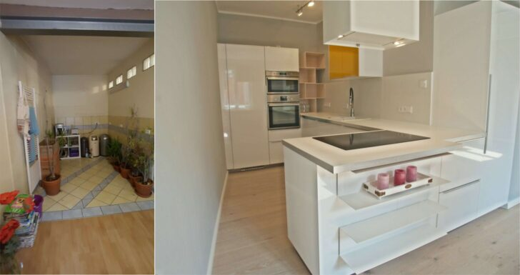 Medium Size of Pantryküche Ikea Eine Kche Zieht Um Küche Kosten Modulküche Betten 160x200 Mit Kühlschrank Sofa Schlaffunktion Bei Kaufen Miniküche Wohnzimmer Pantryküche Ikea