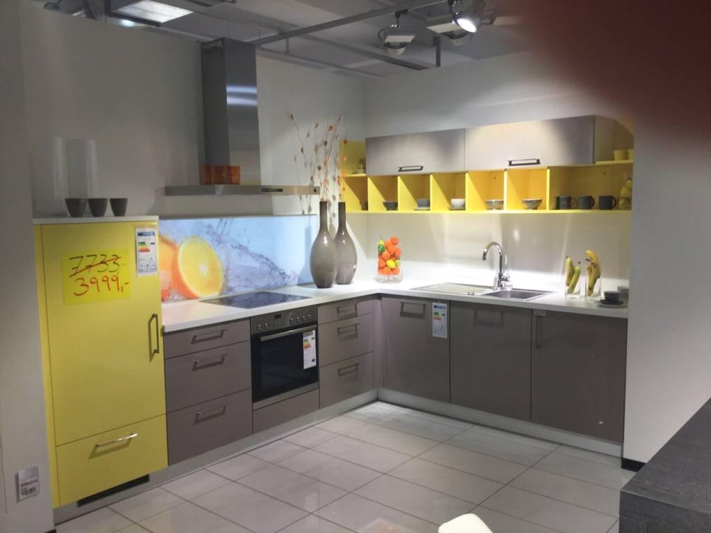 Full Size of Kchenwelt Zwickau Nolte Schlafzimmer Küche Apothekerschrank Betten Wohnzimmer Nolte Apothekerschrank