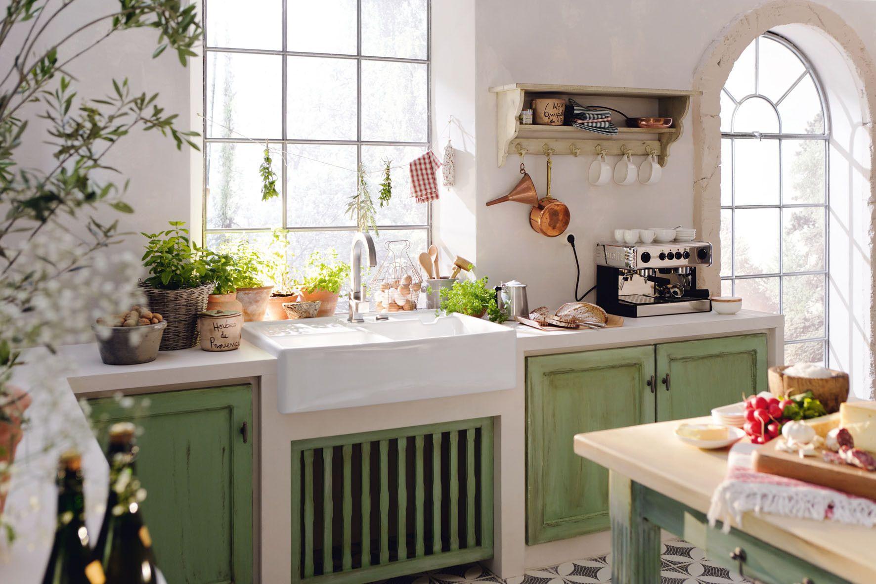 Full Size of Küchenblende Kchenfronten Erneuern Kleiner Aufwand Wohnzimmer Küchenblende