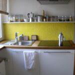 Gebrauchte Küchen Frankfurt Wohnzimmer Gebrauchte Küchen Frankfurt Mbel Kchen Am Main Neu Fenster Kaufen Betten Küche Verkaufen Einbauküche Regal Regale