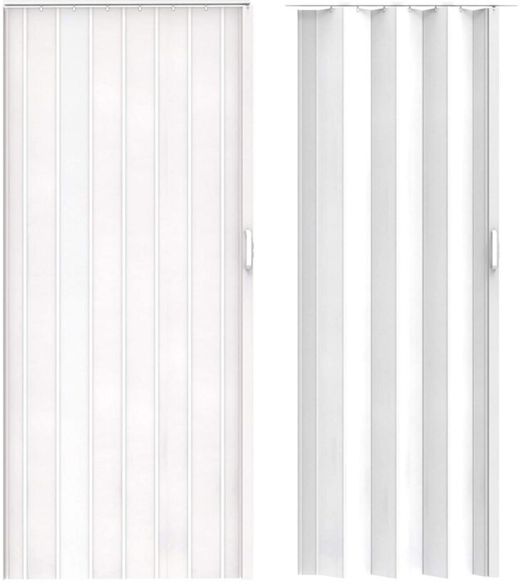 Medium Size of Paravent Garten Hornbach Falttr Alternative Raumtrennung 84x202cm Zaun Gartenüberdachung Schaukelstuhl Hochbeet Kugelleuchten Klapptisch Spielgeräte Wohnzimmer Paravent Garten Hornbach