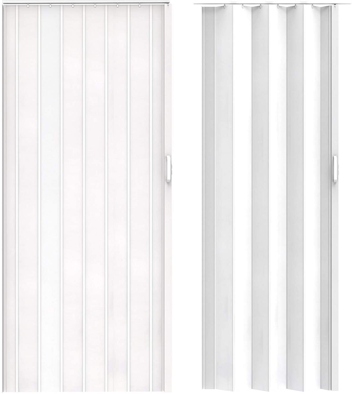 Full Size of Paravent Garten Hornbach Falttr Alternative Raumtrennung 84x202cm Zaun Gartenüberdachung Schaukelstuhl Hochbeet Kugelleuchten Klapptisch Spielgeräte Wohnzimmer Paravent Garten Hornbach