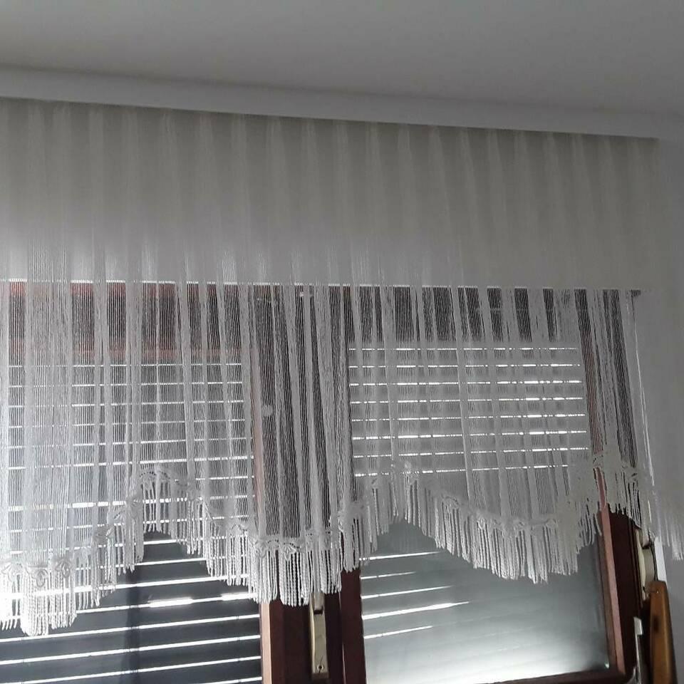 Full Size of Vorhang Vorhänge Küche Wohnzimmer Vorhänge Schiene
