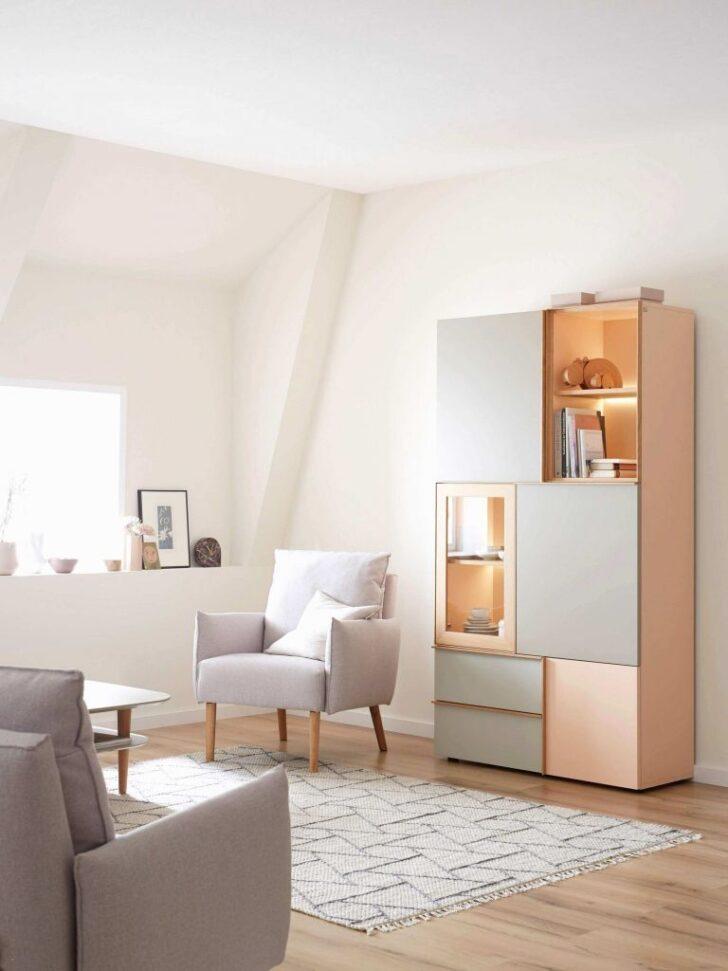 Medium Size of Wohnzimmer Rosa Grau Einzigartig 31 Luxus Wandfarbe Küche Wohnzimmer Wandfarbe Rosa