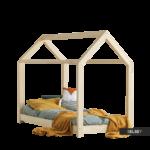 Coole Kinderbetten Kinderbett Panama In Huschenform Betten T Shirt Sprüche T Shirt Wohnzimmer Coole Kinderbetten