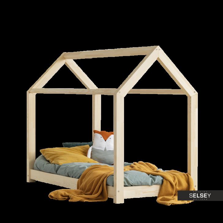 Medium Size of Coole Kinderbetten Kinderbett Panama In Huschenform Betten T Shirt Sprüche T Shirt Wohnzimmer Coole Kinderbetten